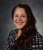 Mrs. Leda Saenz