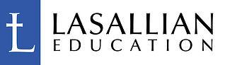 Lasallian Brand Logo.jpg