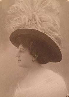 Marie Luisi Casanelli d'Istria.jpg