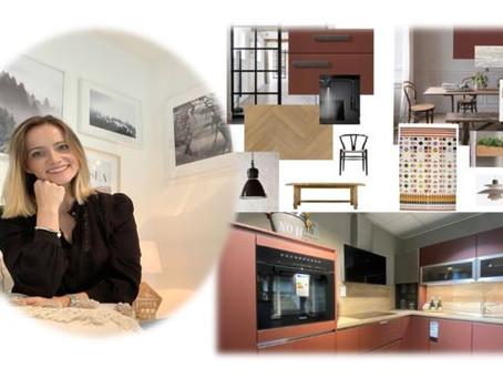 Gastbeitrag: heikes_homestory berichtet über Küchentrends 2020