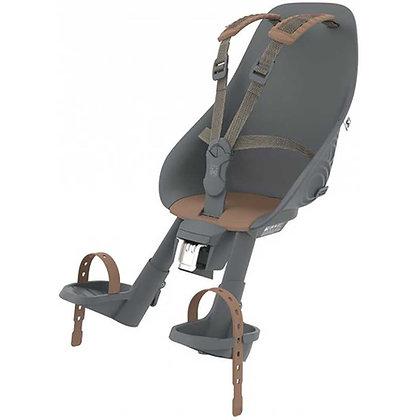 Urban Iki כיסא ילדים קדמי לאופניים
