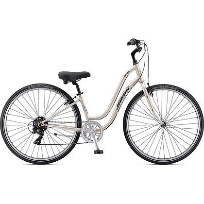 Jamis אופני עיר
