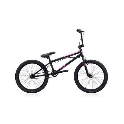 אופני ילדים Polygon BMX