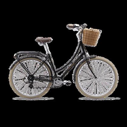 Sierra Polygon אופני עיר