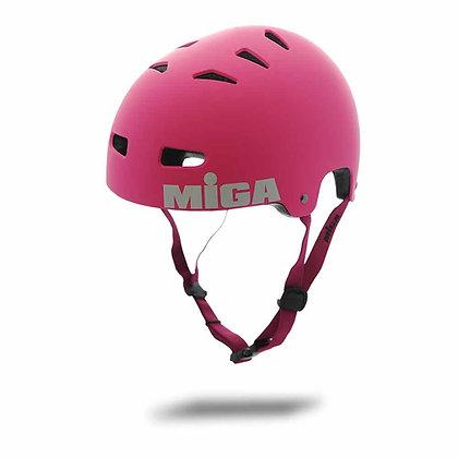 Miga U2 Urban Helmet