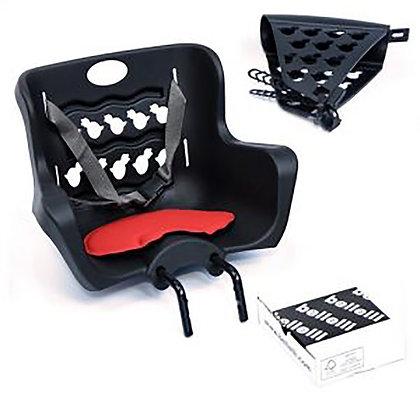 כסא קדמי לילד Bellelli Pulicino