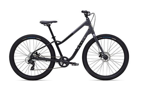 אופני עיר Marin Stinson 1 2021