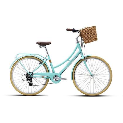 Sorrento 24 אופני ילדים