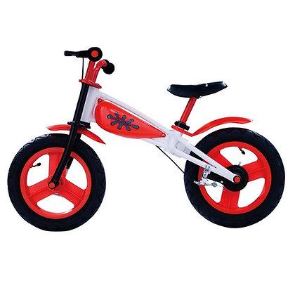 JDBUG TC04 אופני איזון