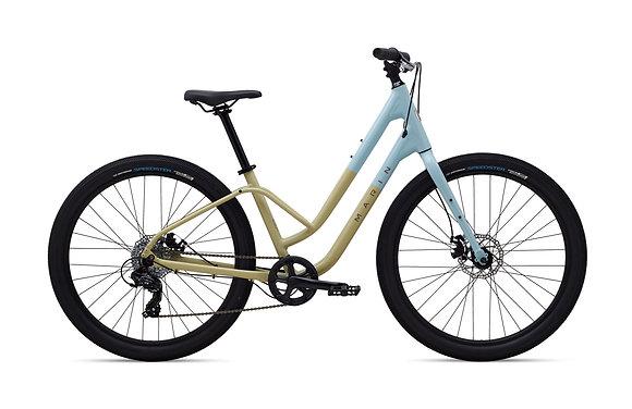 אופני עיר Marin Stinson ST 1 2021