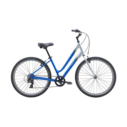 Marin Stinson אופני עיר