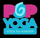Logo_POP_Yoga_for_Kids_subtitle_DE_RGB.p