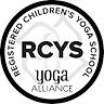 registrierte kinder yoga schule.png