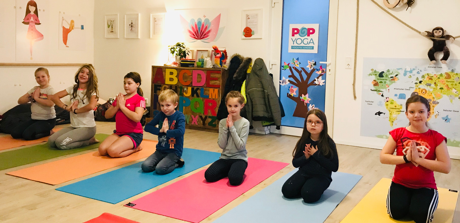 POP Tanz Yoga Party 9.jpg