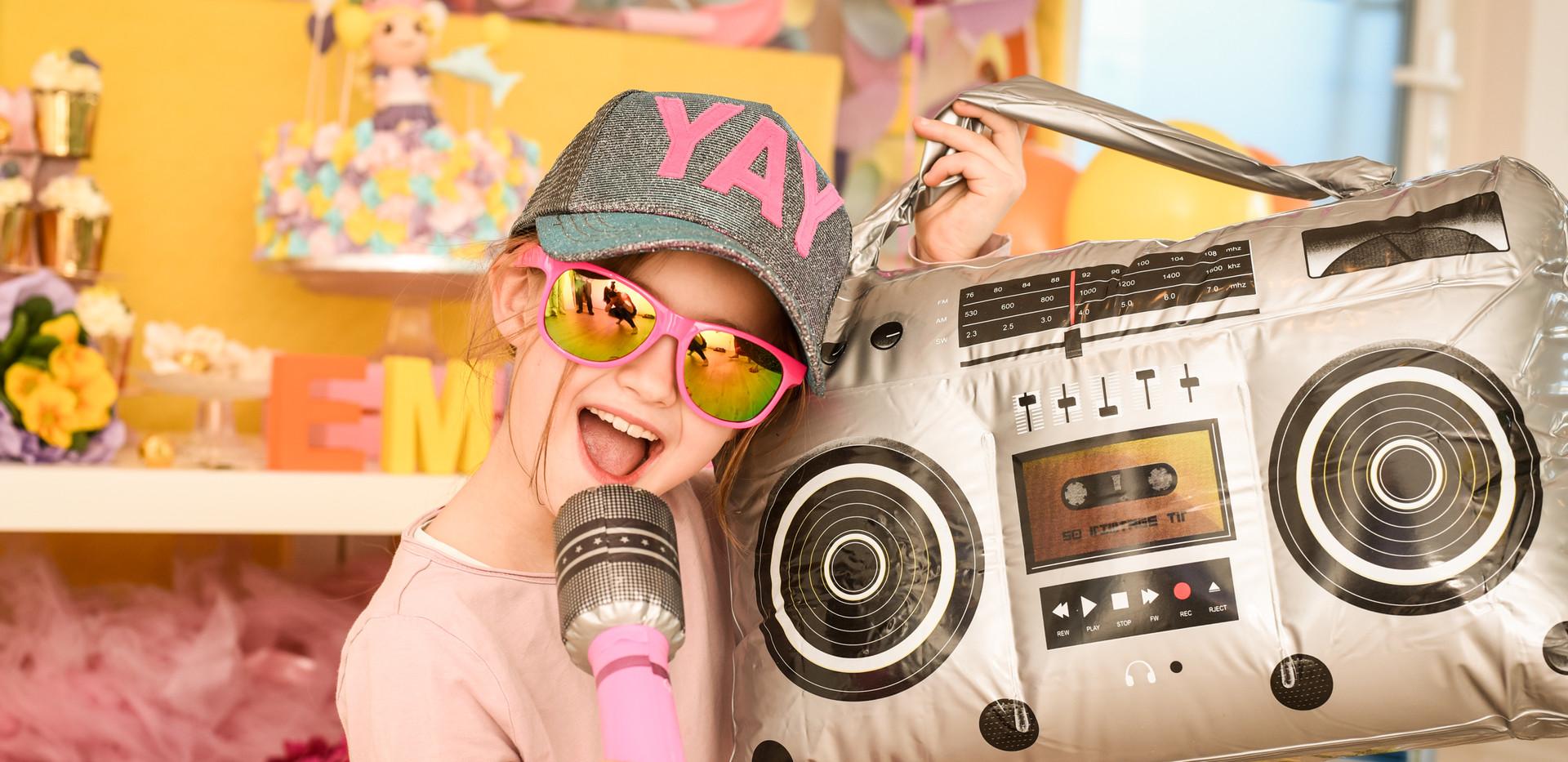 POP Kinder Yoga Hiphop Geburtstag.jpg