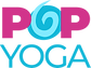 Logo_POP_Yoga_RGB.png