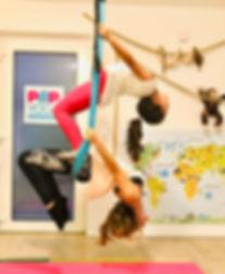 POP Kinder Aerial Yoga Wiesbaden.jpg