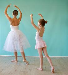 pop kinder yoga & ballett, ballettfür kinder wiesbaden, tänzerische früherziehung wiesbaden,