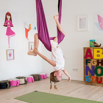kinder yoga pop kids yoga aerial yoga wiesbaden