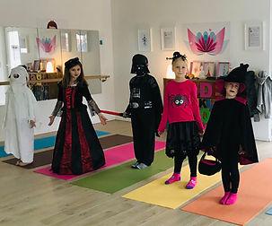 POP Kinder Yoga Wiesbaden Naurod.jpg