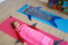 POP KINDER YOGA Hai Savasana, yoga für kinder wiesbaden, kinder yoga, yoga kinder entspannung