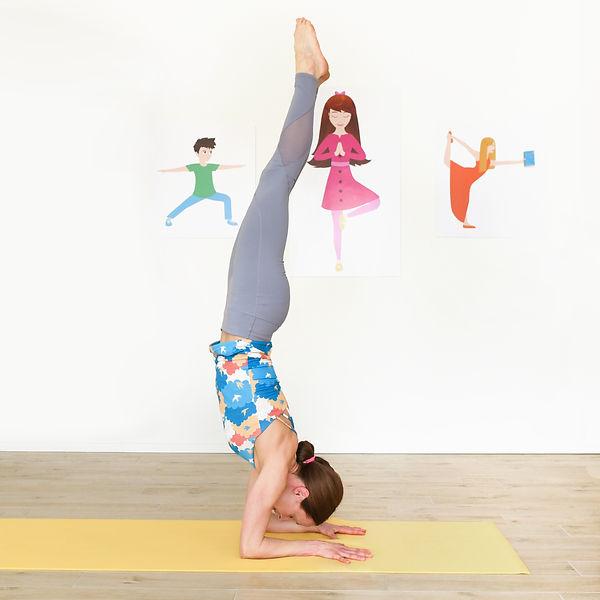 kinder yoga, yoga für kinder, acro yoga, yoga in wiesbaden