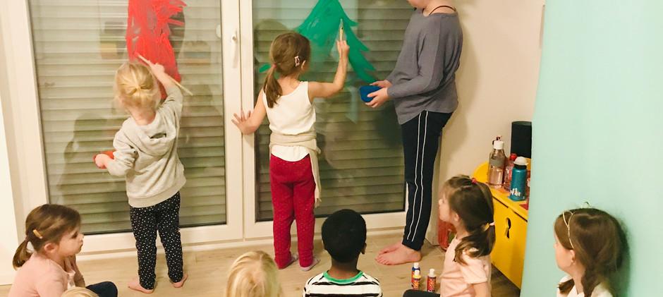 POP Yoga für Kinder Wiesbaden.jpg