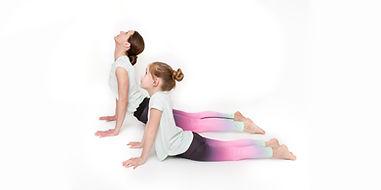 rücken yoga kinder wiesbaden POP KINDER