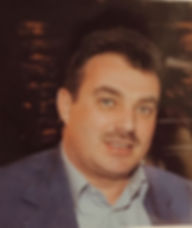 Alexander Gorbachev picture (002).jpg