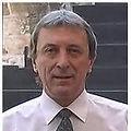 Óscar.jpg