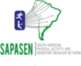 SAPASEN - FINAL - JPG.jpg