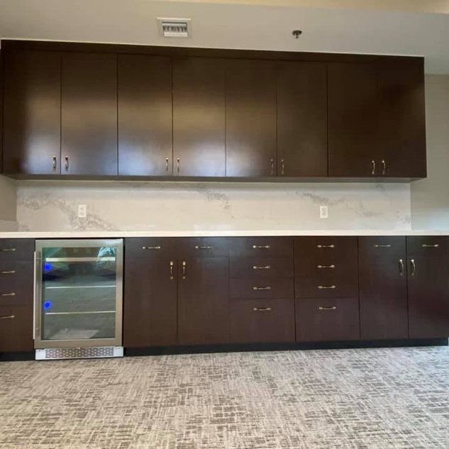 Custom Office Cabinets.jpg