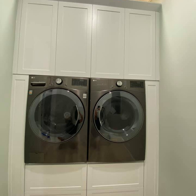 Built in Laundry Cabinets.jpg