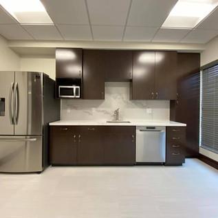 Custom Office Cabinets.jpg