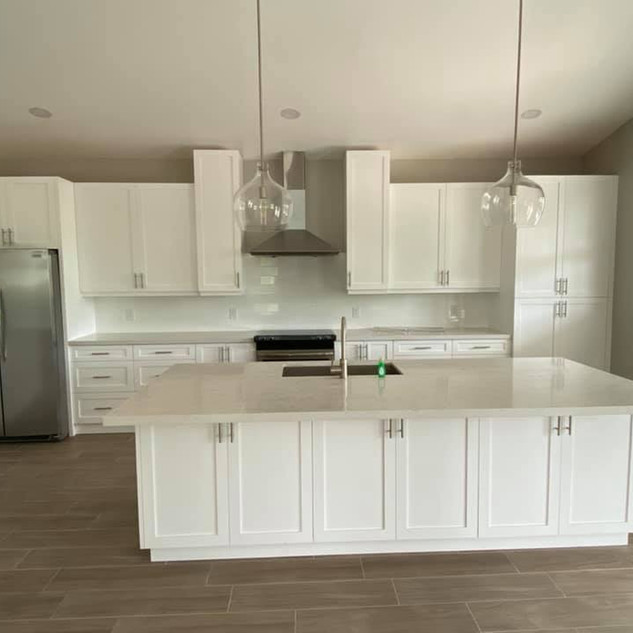 White Kitchen Island.jpg