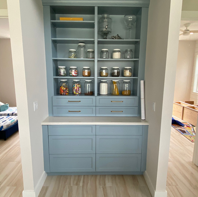 Custom Blue Kitchen.jpeg