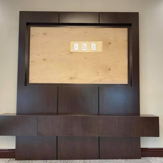 Custom Wall Unit.jpg