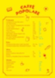 CaffePopolare_Menukarte_web_Getraenke.jp