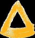 1_Logo_web_transparent.png