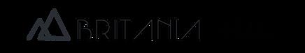 logo-britannia-hills.png