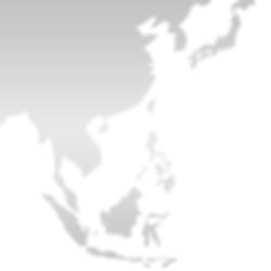 Acorn Asia Office