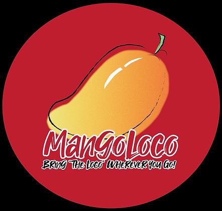 Mango Loco Variety Pack
