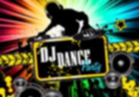 DJ-Dance-Party.jpg