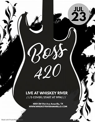 Boss 420.jpg