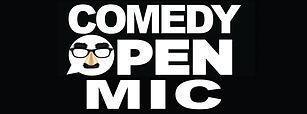 Comedy open mic.jpg