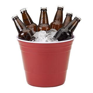 Bucket beer.jpg