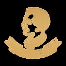 Pavilion Barbers Gold logo.png