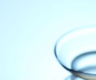 meka kontaktna sociva Optik profesional