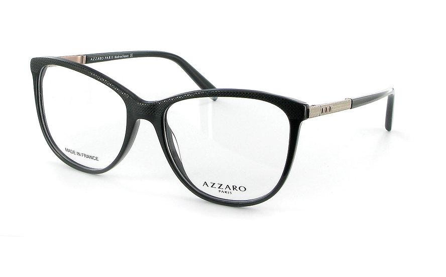 Azzaro az30248-c01