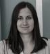 Učestalost katarakte kod pacijenata na hroničnom programu hemodijalize